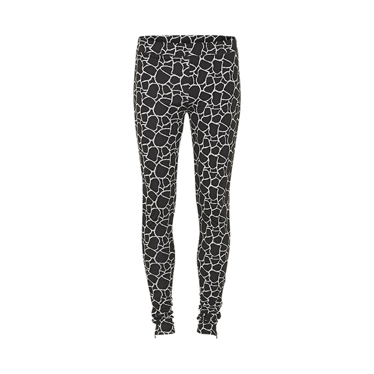 ST-MARTINS DEMANT LEGGINGS