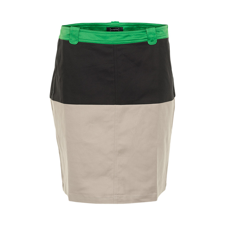 ST-MARTINS JACKY SKIRT