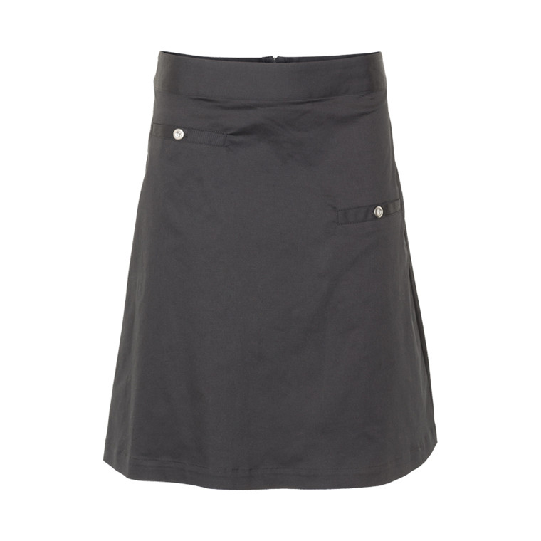 ST-MARTINS KISMET SKIRT