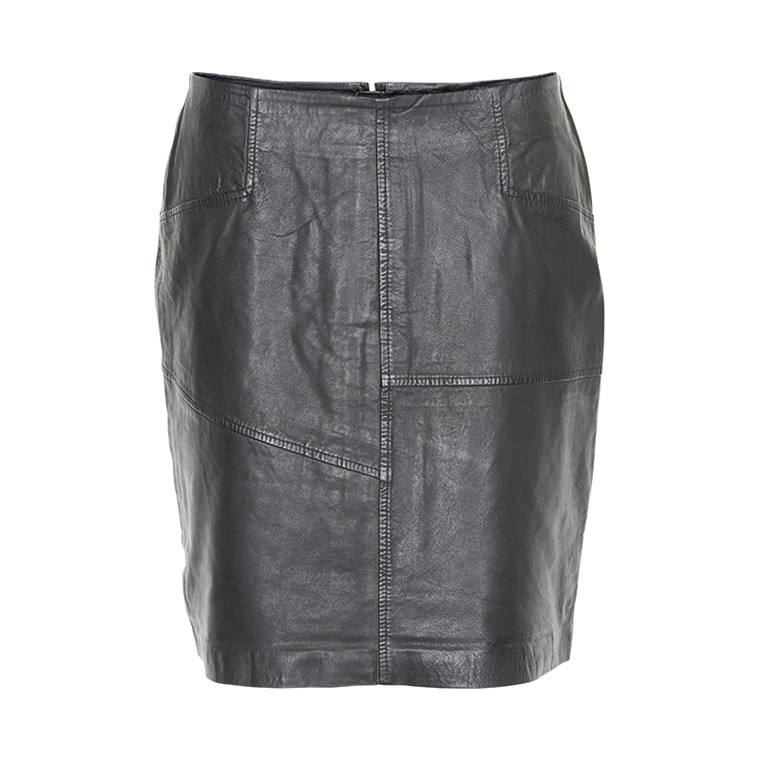 ST-MARTINS EXPO SKIRT