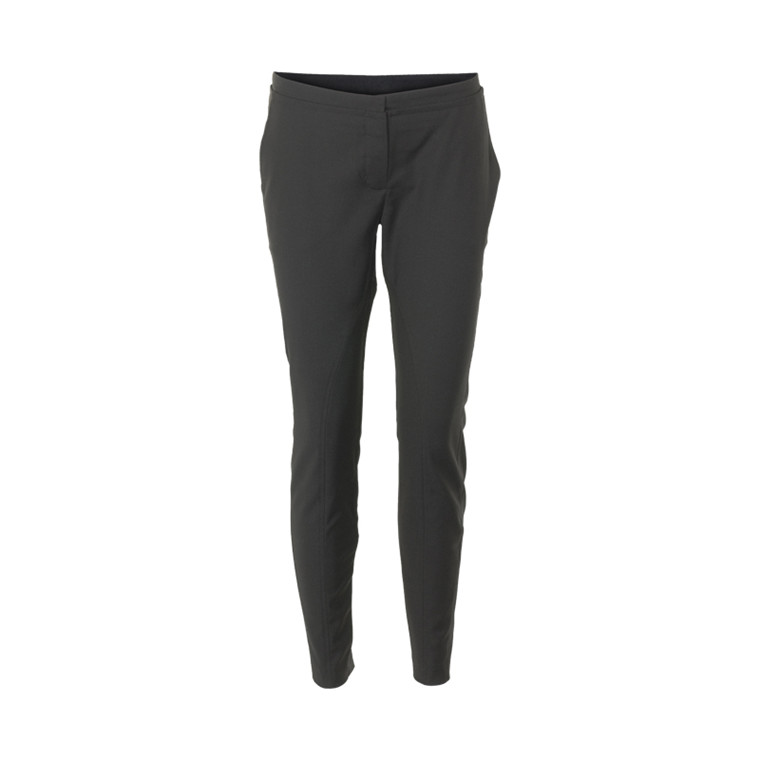 STELLA NOVA SUITING PANTS 1537-4326