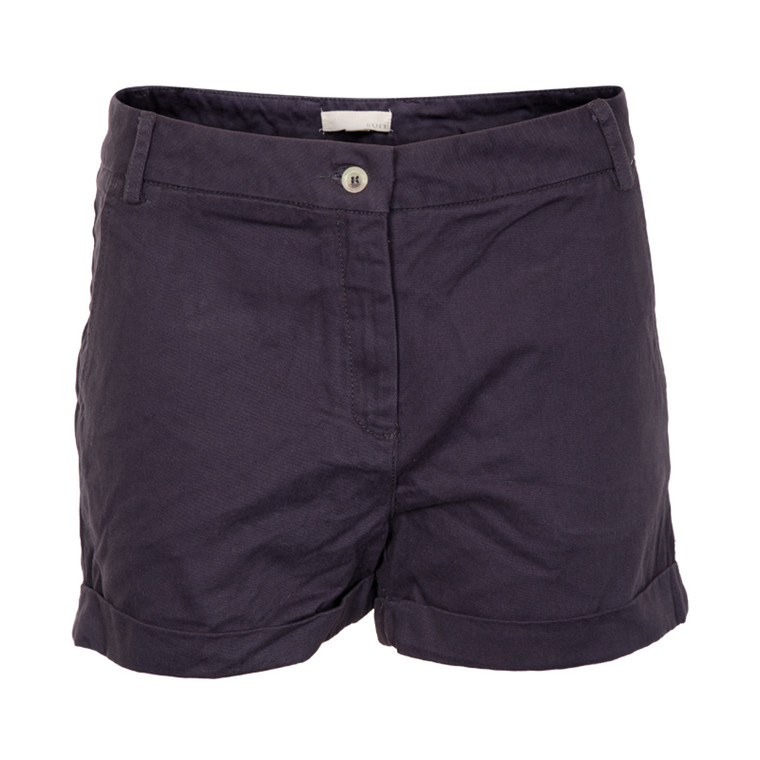 SUIT FEMALE TINA SHORTS NB