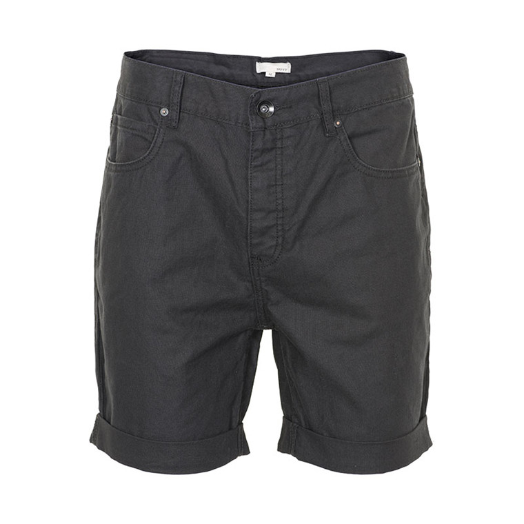 SUIT MALE ETHAN SHORTS