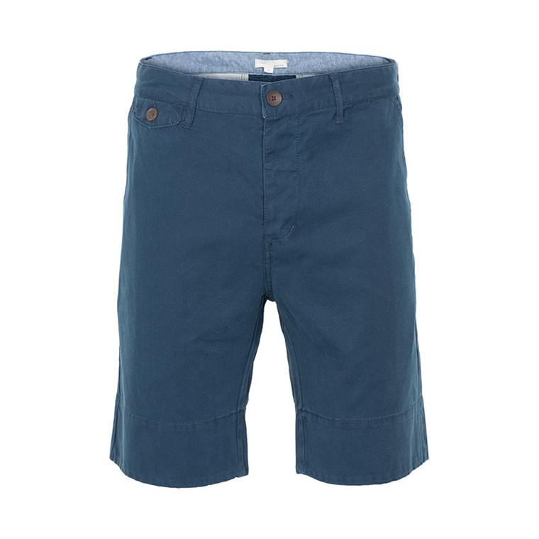 SUIT MALE FORREST SHORTS