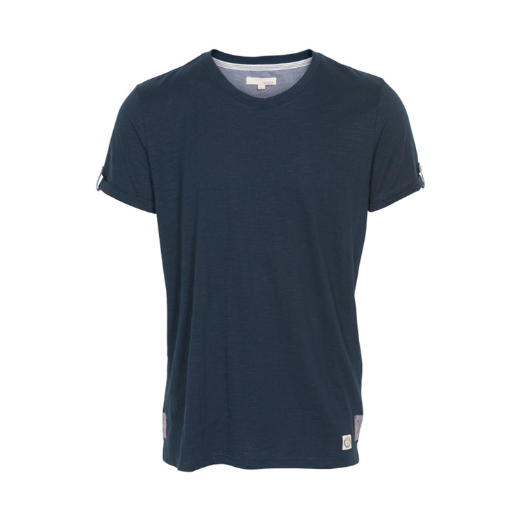 SUIT MALE BARWON T-SHIRT