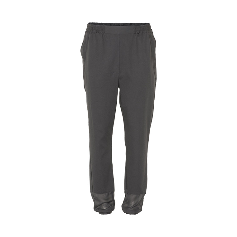 SUIT FEMALE FLUSH PANTS