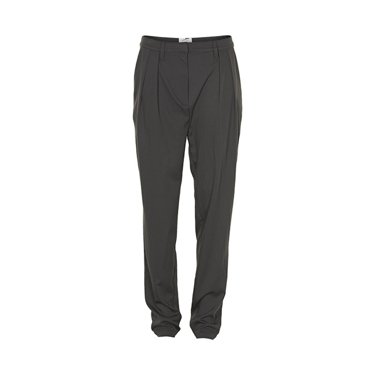 SUIT FEMALE FUNDI PANTS