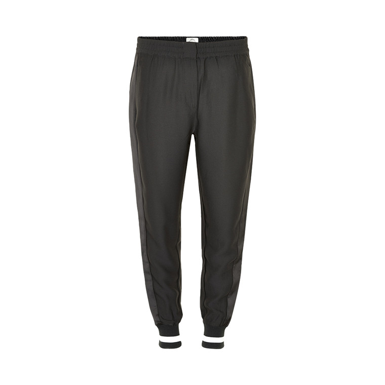 SUIT FEMALE RELAX PANTS