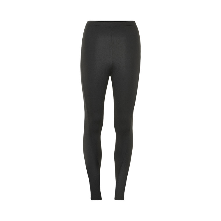 SUIT FEMALE JEAN LEGGINGS