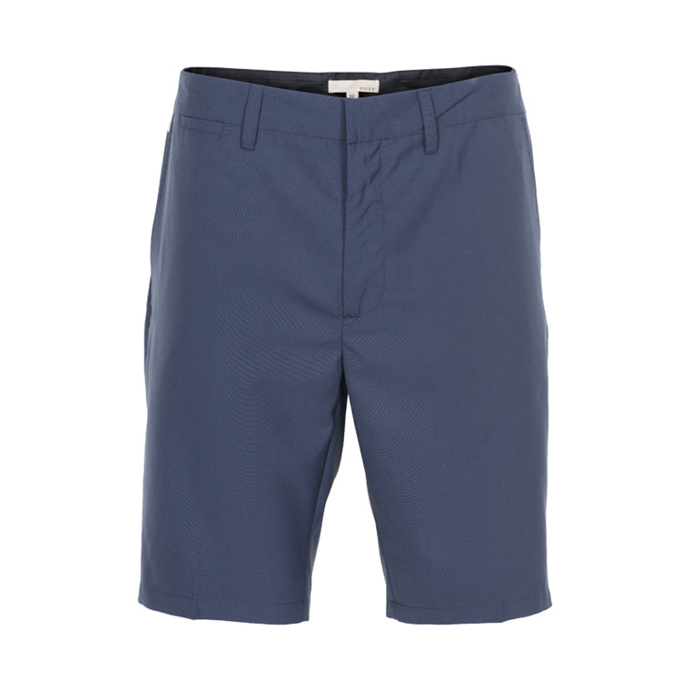 SUIT MALE TAILOR SHORTS