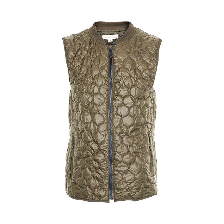 SUIT MALE SQUARE VEST SU5019 D