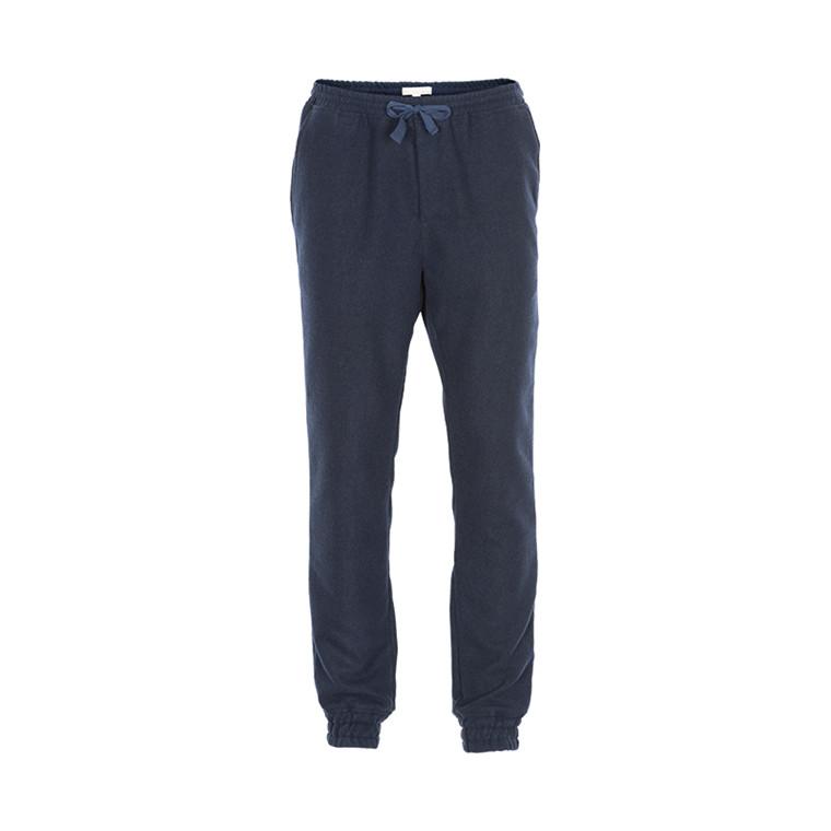 SUIT MALE FINLEY PANTS