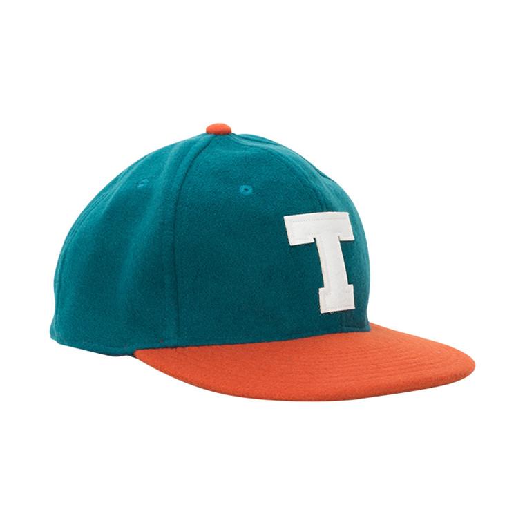 SUIT MALE WATSON CAP