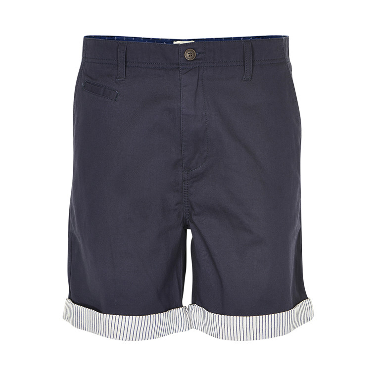 SUIT MALE FLAVIO SHORTS B