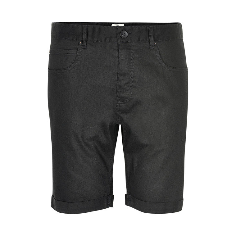 SUIT MALE ETHAN SHORTS B