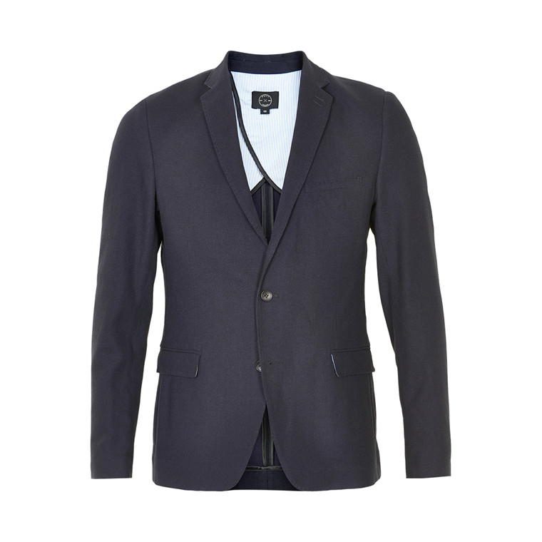 SUIT MALE EAST BLAZER