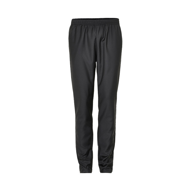SUIT MALE FINGER PANTS