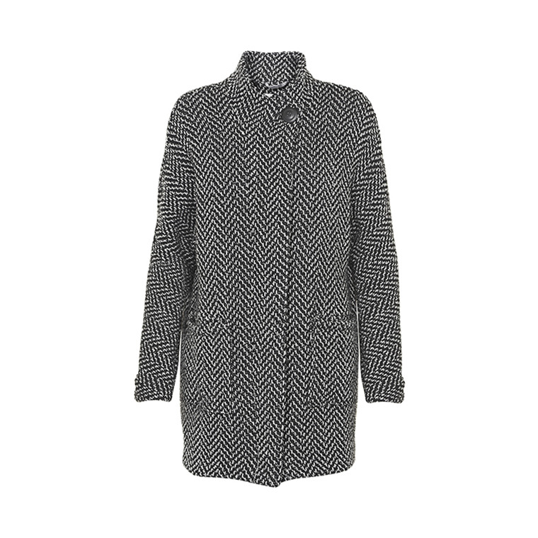 ST-MARTINS TRICIA COAT
