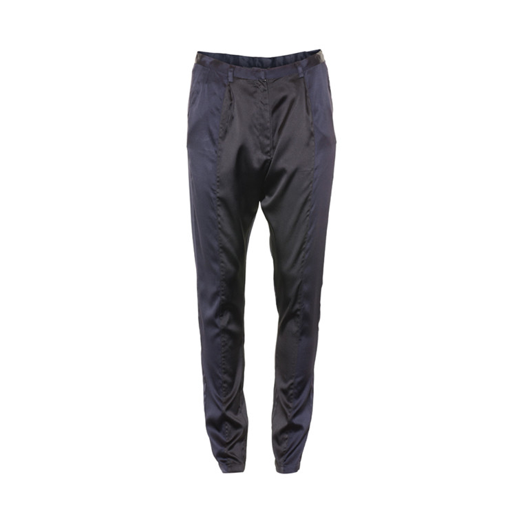 TUSNELDA BLOCH 347-3852 PANTS