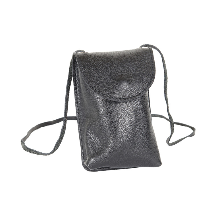 TUSNELDA BLOCH 600-6001 PHONEBAG