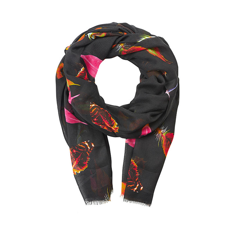 From Lou AGNETE SCARF 645783
