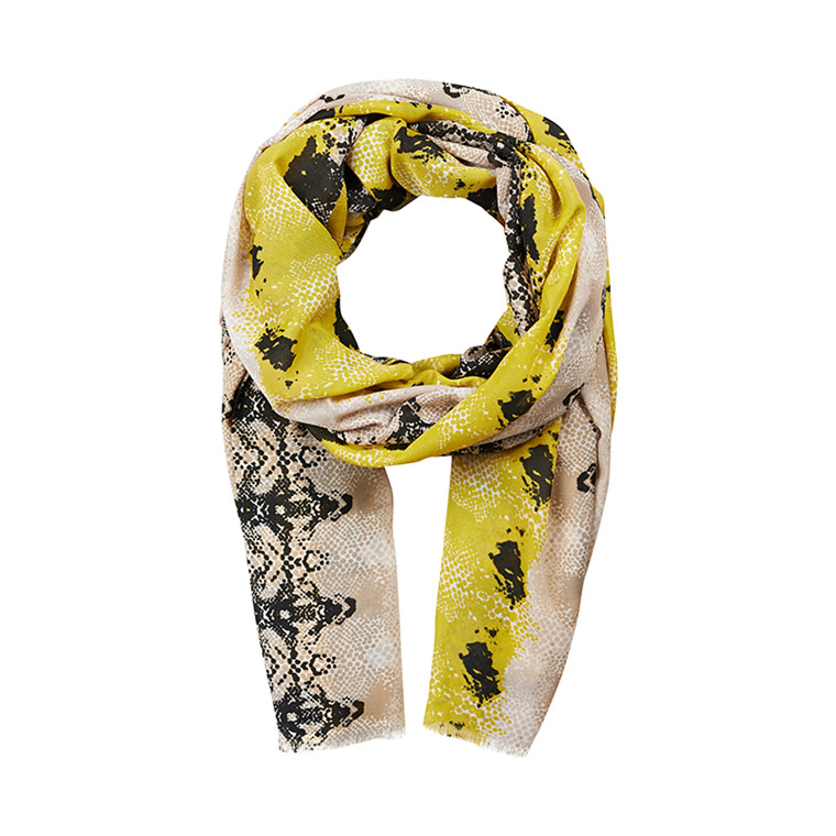 From Lou VICTORIA SCARF 645785