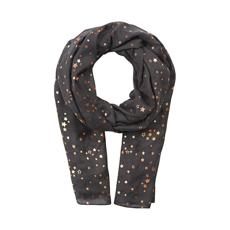 From Lou ALBERTE SCARF 645782