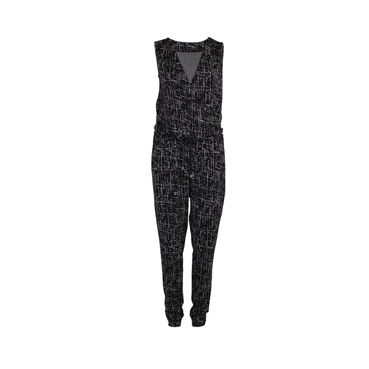 b.young SELINA JUMPSUIT 801744
