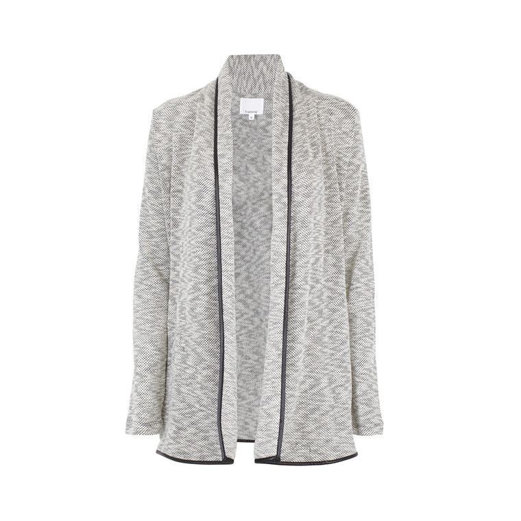 b.young ROXANNE CARDIGAN 802262