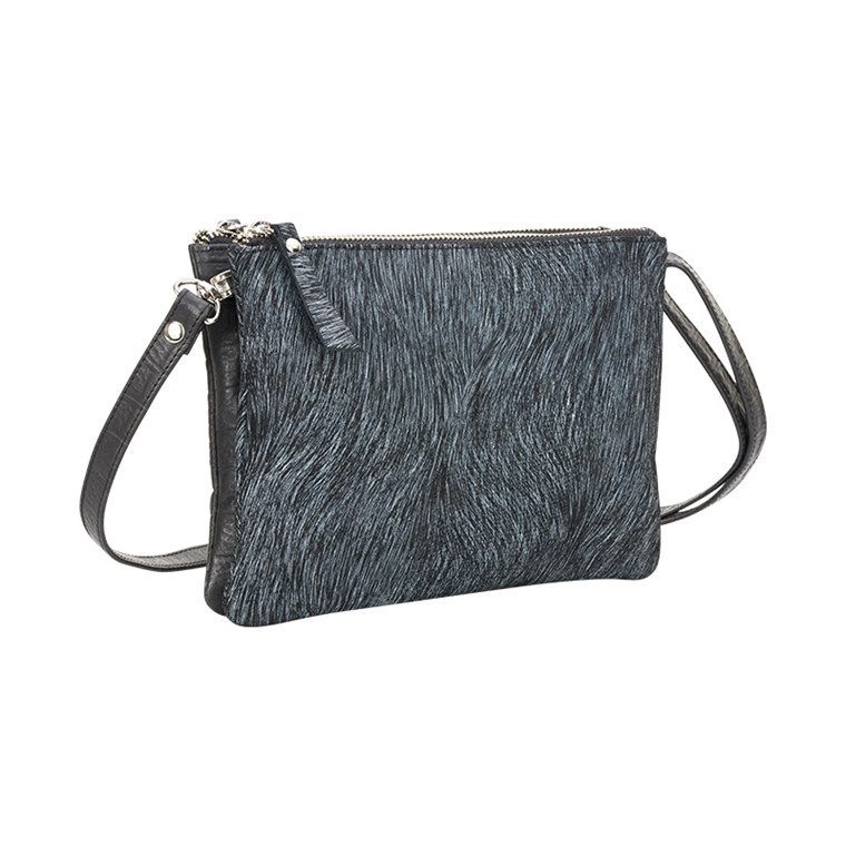 From Lou AMY CROSSBODY 646840