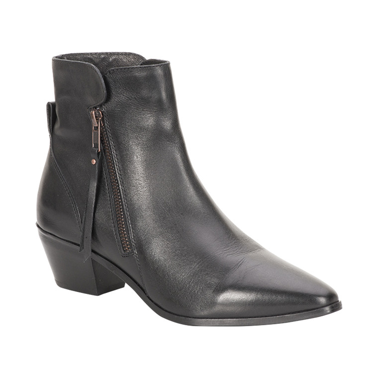 From Lou ISABELLA BOOT 646752