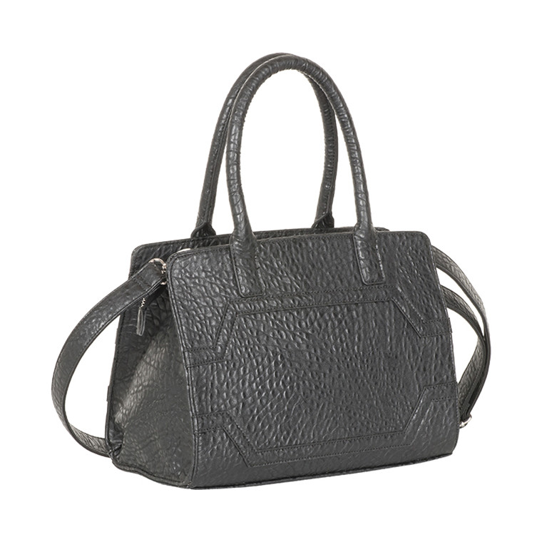 From Lou OLIVIA SMALL BAG 646772