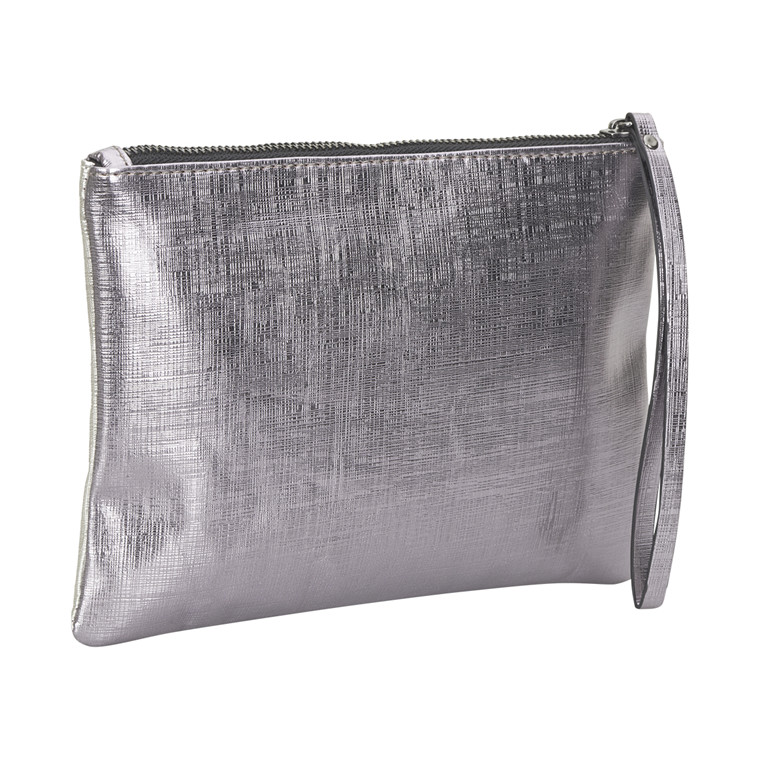 From Lou LILLY CLUTCH 648779