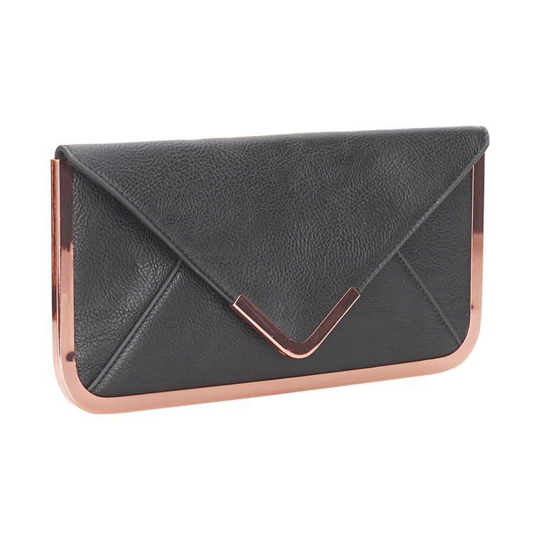 From Lou MATHILDE CLUTCH 648778