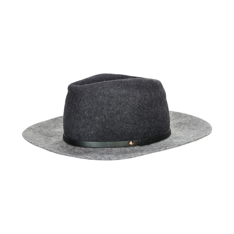 GESTUZ REESE HAT 901308