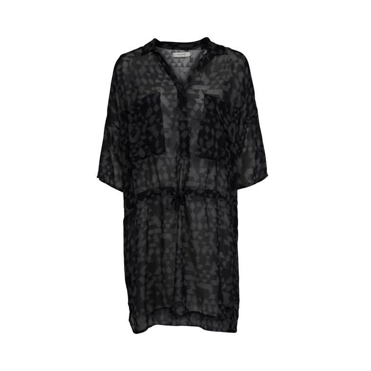 MUNTHE EIGHT DRESS