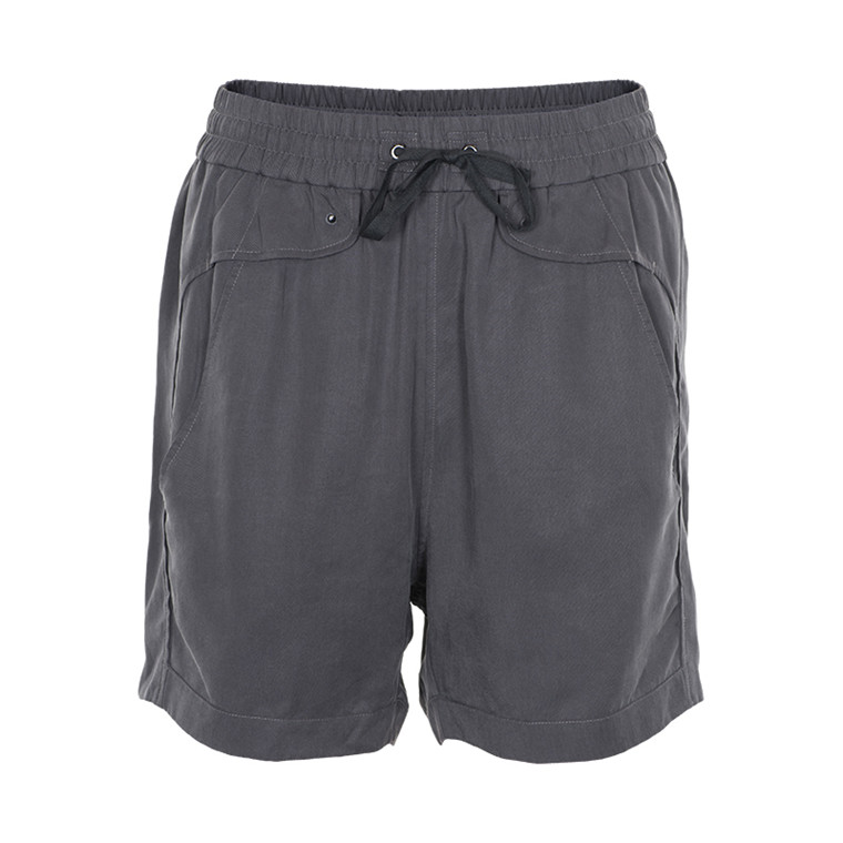 MUNTHE CHANCE SHORTS C
