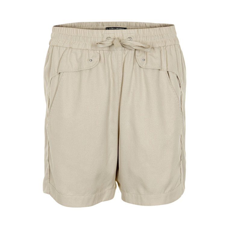 MUNTHE CHANCE SHORTS I