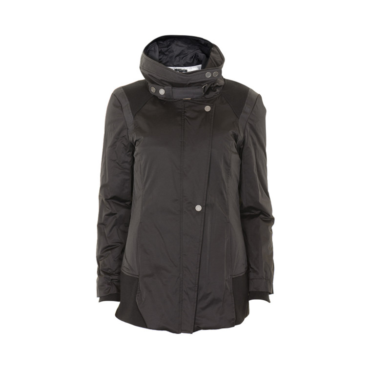 ST-MARTINS MIND COAT
