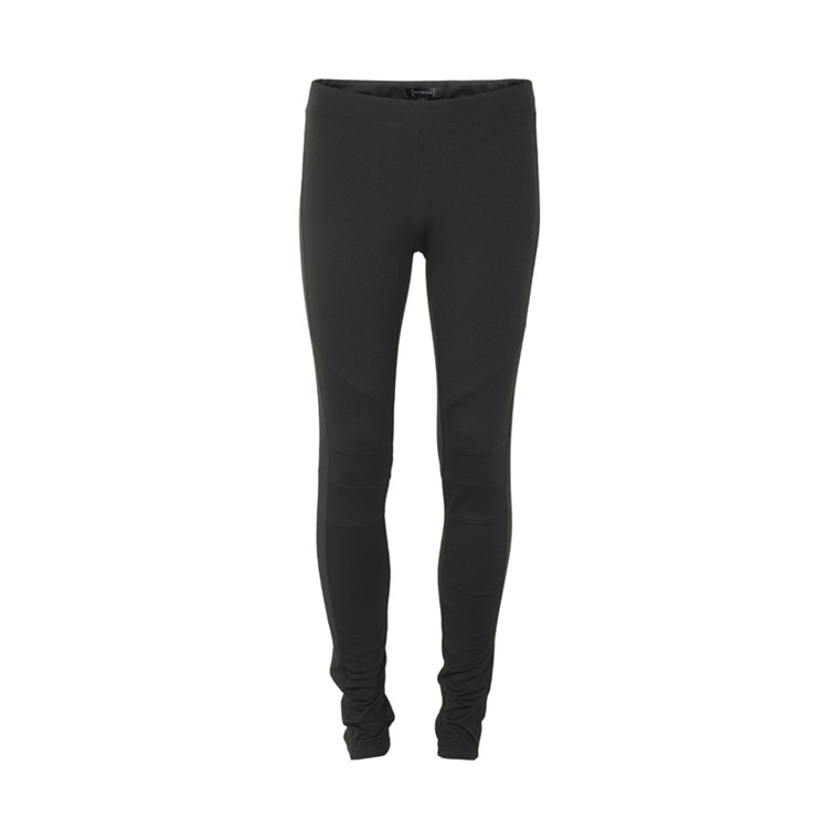 ST-MARTINS BIKE LEGGINGS B