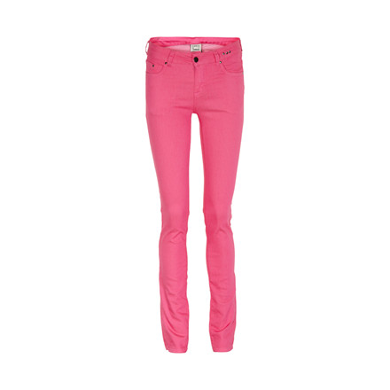 KAREN BY SIMONSEN DALLAS JEANS 42129 NP