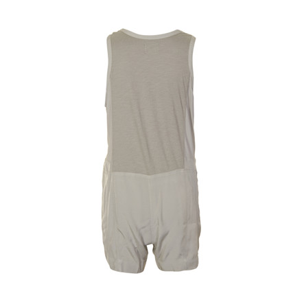 STELLA NOVA SPORTS WEAR JUMPSUIT 1336-3771