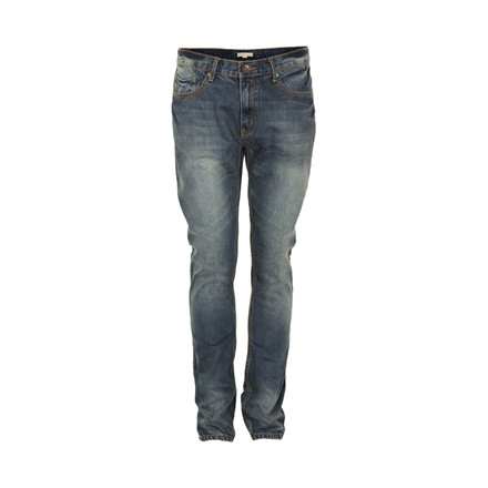 SUIT MALE SU6103 JEANS