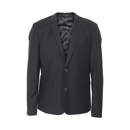 SUIT MALE MADS BLAZER B