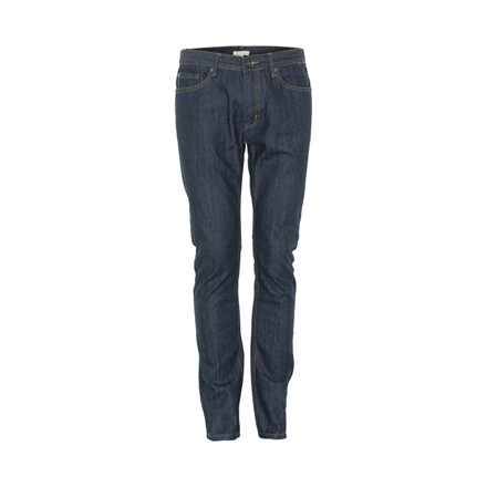 SUIT MALE SU6102 JEANS