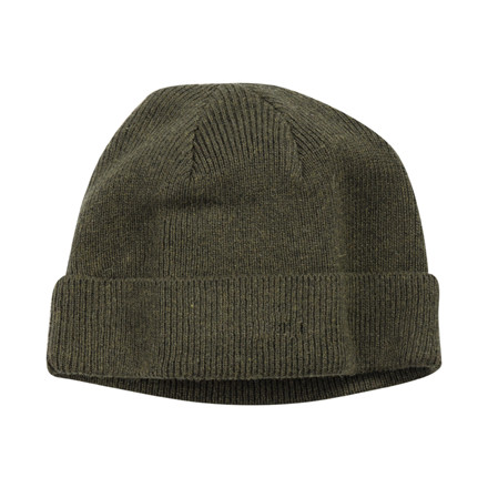 SUIT MALE KNOX HAT