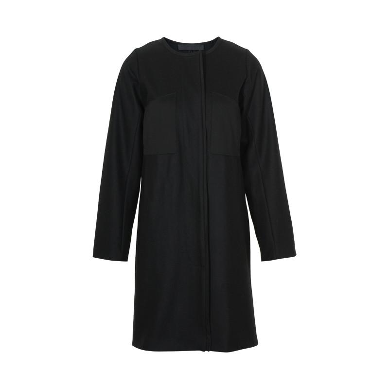 Tusnelda Bloch 443-4161 Coat