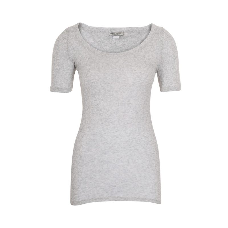 Margit Brandt Lawo T-Shirt