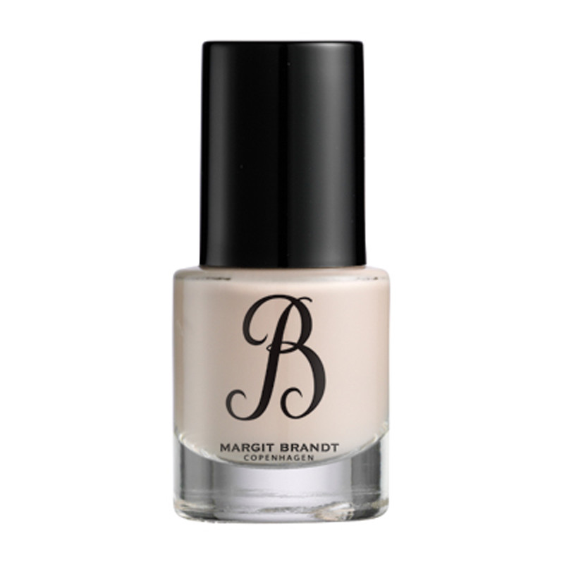 Margit Brandt Nail Polish Powder