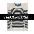 Trøjer/Strik